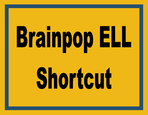 Link to brainpop ESL