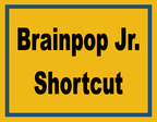 Link to brainpop jr