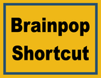 Link to brainpop.com