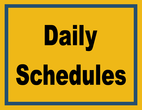 Link to Daily Schedule Page