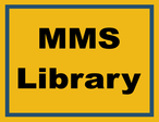 Link to Montross Middle School Library webpage